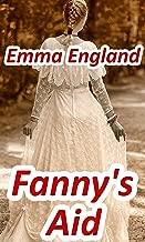 Fanny's Aid: (Victorian Erotic Romance)