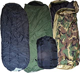 Amazon Com 100 To 200 Bivy Sacks Tents Shelters Sports Outdoors