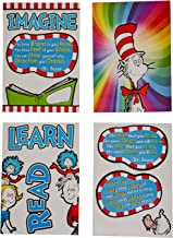 Best dr seuss bulletin board ideas kindergarten Reviews