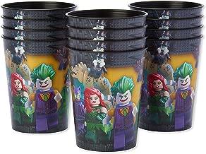 Best lego plastic cup Reviews