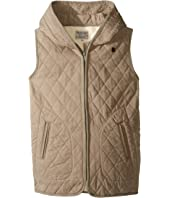 Burton Kids - Gemmi Vest (Little Kids/Big Kids)