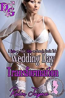 Best wedding lesbian orgy Reviews