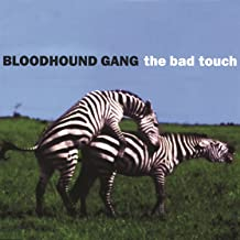 Best bad touch song Reviews