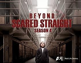 Beyond Scared Straight Season 4