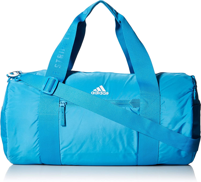 adidas VFA Roll Max 88% OFF Bag In stock Duffel