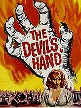 Best the devil's hand Reviews