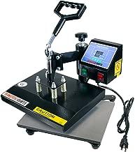tee shirt making machine