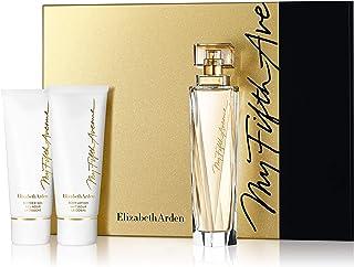 Elizabeth Arden Elizabeth Arden My Fifth Avenue for Women 3 Pc Gift Set, 3 Count