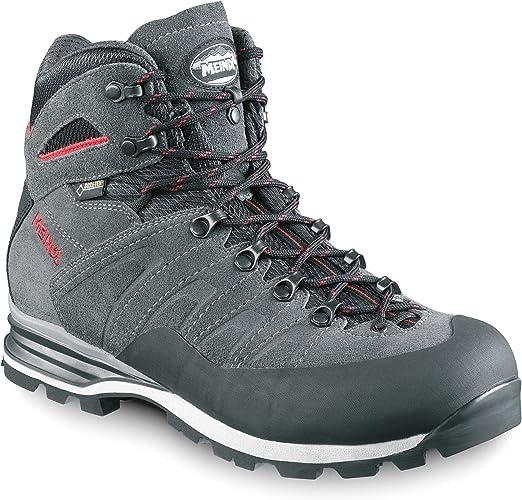 Meindl &apos GTX leichtwander Chaussures antelao Homme