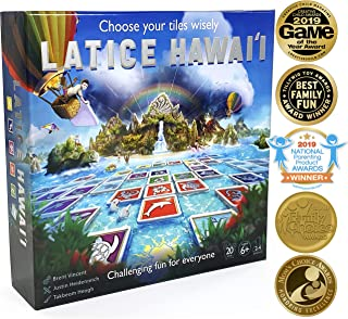 Best board games 2019 Reviews