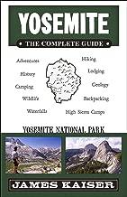 Best muir way national park maps Reviews