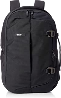 Timbuk2 Unisex Never Check Expandable Backpack