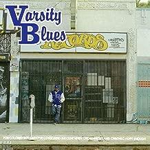 Varsity Blues - EP [Explicit]