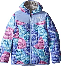 Reversible Thermoball Hoodie (Little Kids/Big Kids)