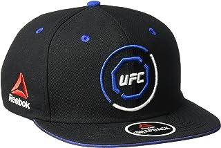 d6cf9fb11f929 Amazon.com  UFC   MMA - Caps   Hats   Clothing Accessories  Sports ...