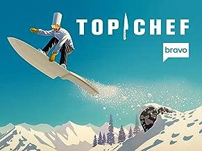 Top Chef, Season 15