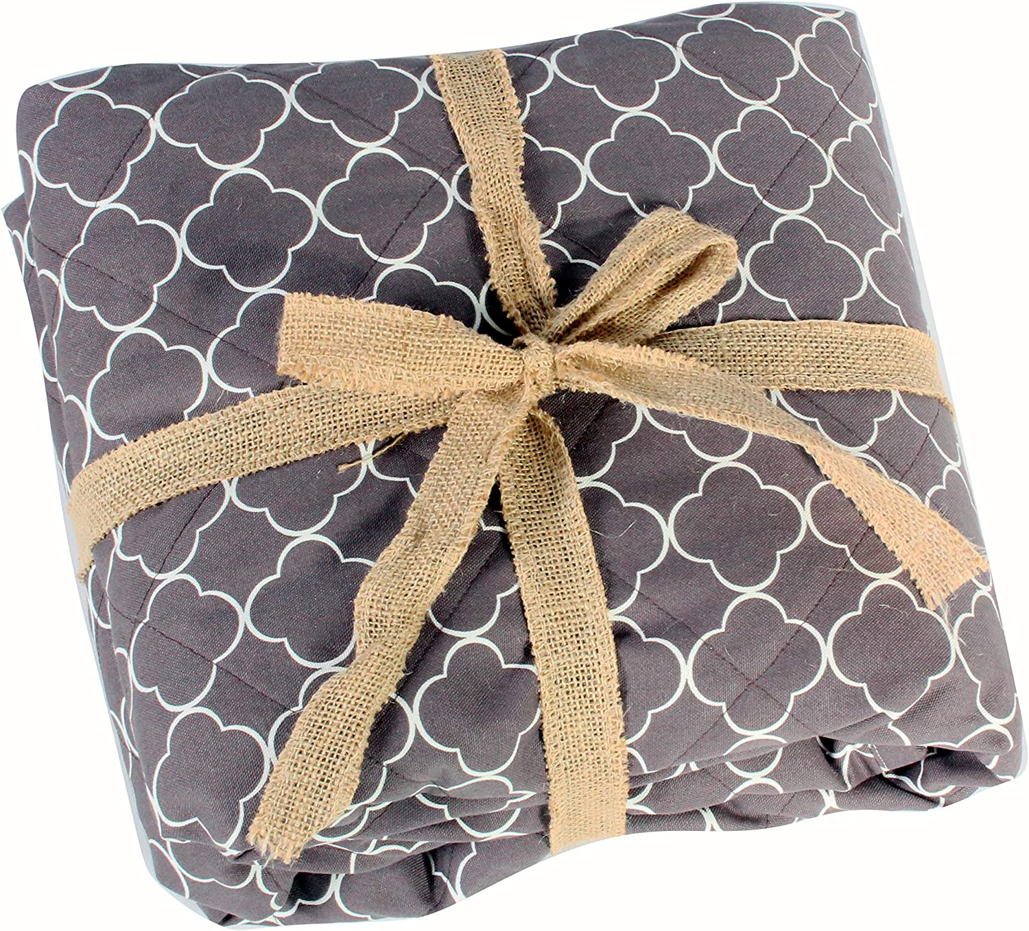 Molly Mutt Pet Blankets  Furniture Predection for Dogs and Cats