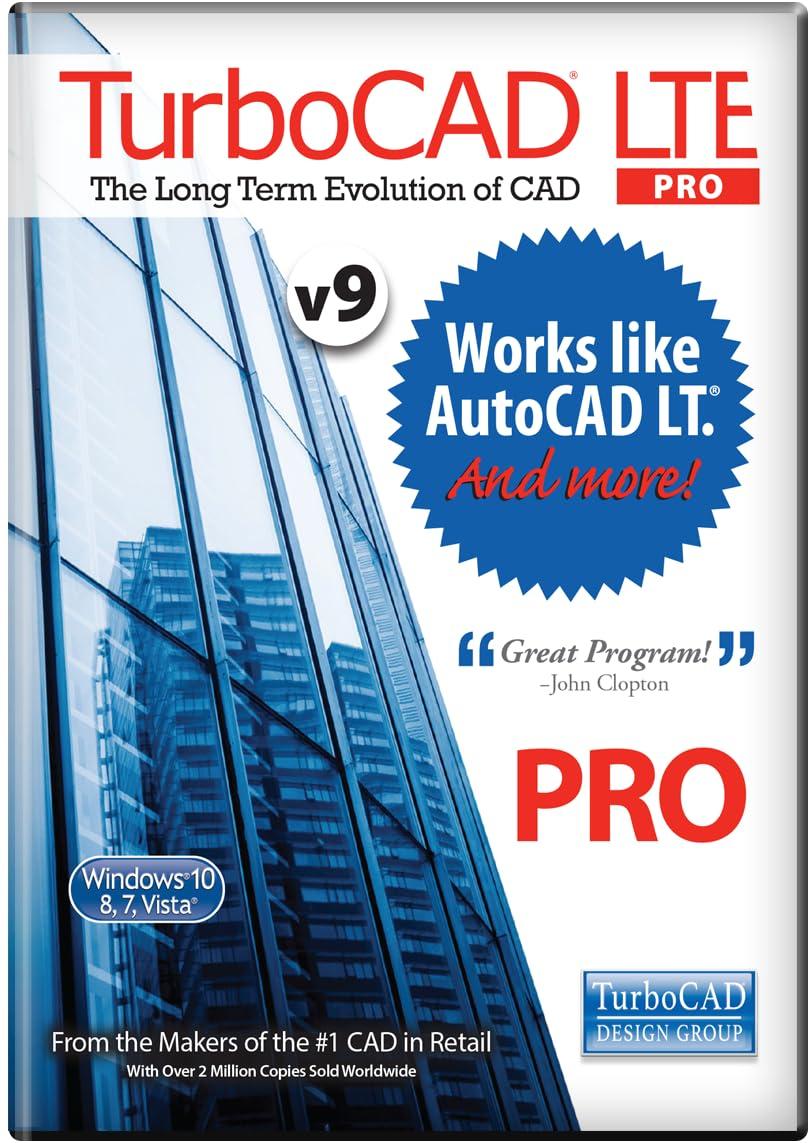 TurboCAD LTE Pro Long Beach Mall Virginia Beach Mall Download v9
