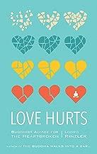 Best love hurts lodro rinzler Reviews