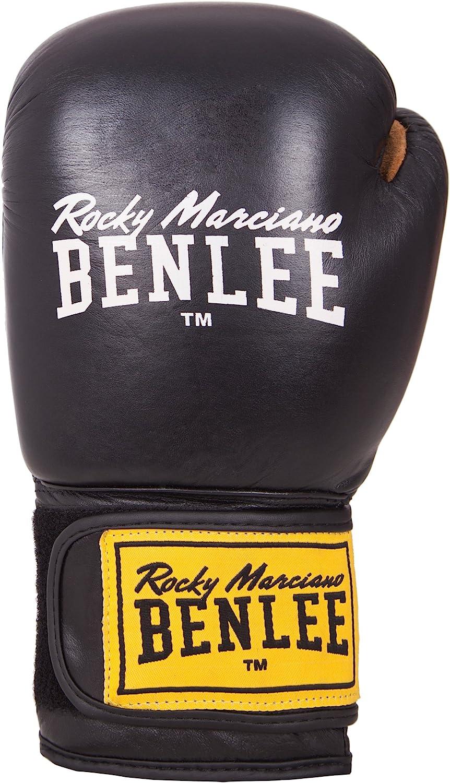 BENLEE Manufacturer OFFicial mart shop Rocky Marciano Sport Evans