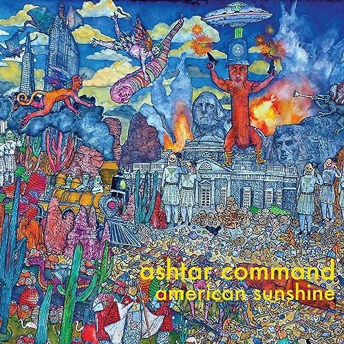 ashtar command mark iv feat joshua radin mp3