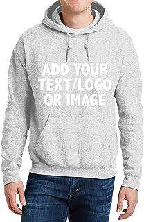 Best stitch hoodie mens Reviews