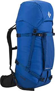 Black Diamond Mission 45 Backpack