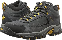 Columbia Granite Ridge Mid Waterproof