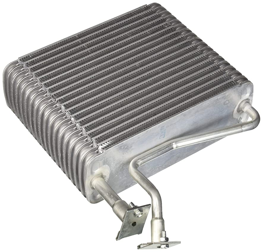 TYC 97279 Replacement Evaporator (Ford Mustang)