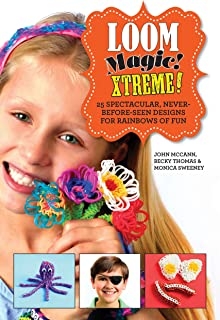 Best online rainbow loom Reviews