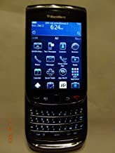 BlackBerry Torch 9800 GSM 3G Camera Smartphone AT&T New