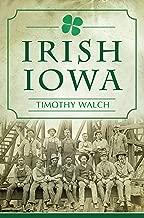 Irish Iowa (American Heritage)