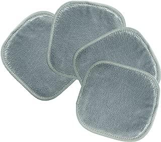 Best microfiber facial pads Reviews