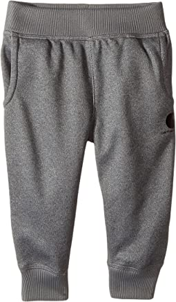 Carhartt Kids - Force Fleece Pants (Infant)