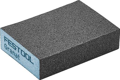 wholesale Festool high quality 201083 GRANAT Abrasive high quality Sponge online