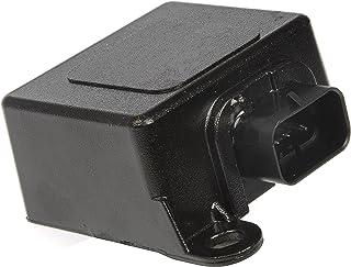 Dorman 704-304 Daytime Running Light Module for Select Jeep Models