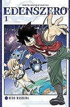 Best eden's zero volume 1 Reviews