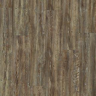 Shaw Industries 0616V 00717 Shaw Array Prime Vinyl Floor Plank-1 Each