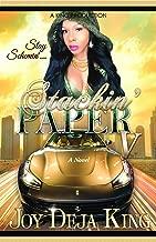 Stackin' Paper Part 5 (Stay Schemin')
