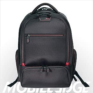 Best mobile edge laptop bags Reviews