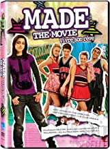 Made: The Movie