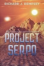 secret space program disclosure