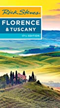 Best rick steves tuscany hotels Reviews