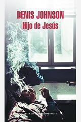 Hijo de Jesús (Spanish Edition) Kindle Edition