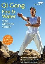 QI Gong Fire & Water