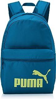 PUMA Unisex Phase Backpack Rucksack, Einheitsgröße