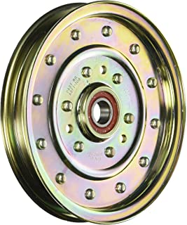 Maxpower 9864 Idler Pulley Replaces Exmark 1-633109, 11-64667, 1164667, 1267685 and Husqvarna 539102610
