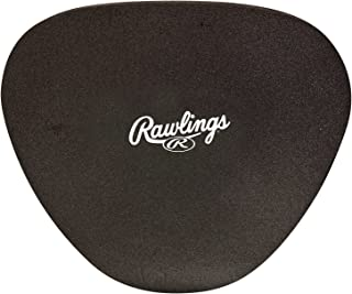 Rawlings Two-Hands Foam Fielding Trainer