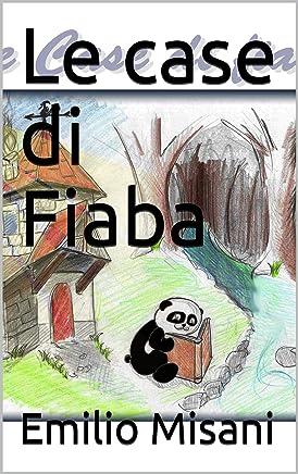 Le case di Fiaba