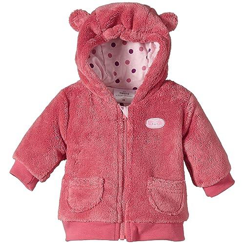 957d60e3c3c3 Baby Fleece  Amazon.co.uk